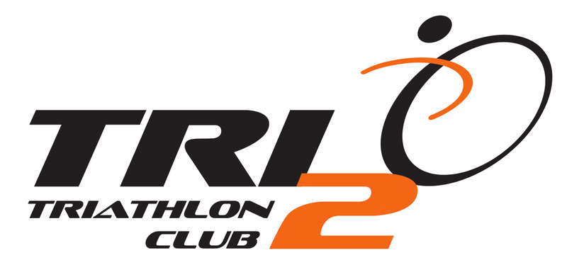 Tri2O Triathlon Club